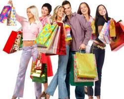 883829a3c898 Организация совместных покупок. Совместные покупки как бизнес Очередная бизнес  идея без ...